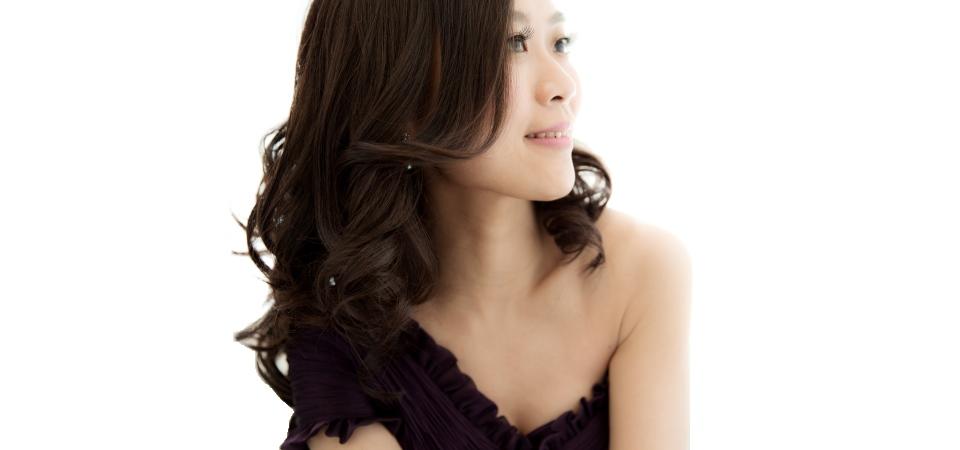 Pei-Tzu Liao, Diplom Klavierlehrerin